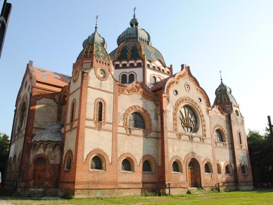zsinagoga_szabadka